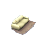 Sofa-1.png