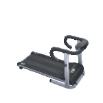 Treadmill-2.png
