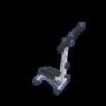 Stepper Machine-1.png