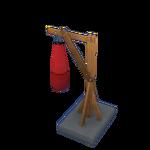 Punching Bag-1.png