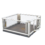 Panel Cage-2.png