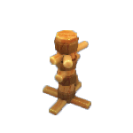Free Standing Dummy-1.png