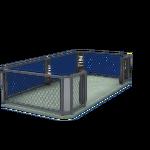 Panel Cage Tim 200-1.png