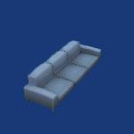 Big Quality Sofa-1.png