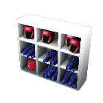 Boxing Gloves-3.png