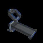 Treadmill-1.png
