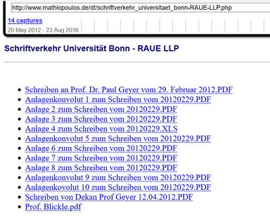 MM Konvolut 2012 Screenshot.png