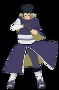 Uchiha obito render by toroi san-d5m661b