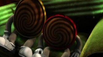 M&M's_-_Hypnosis_(2001,_USA)