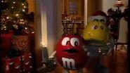 M&M's - Faint (1996, USA)