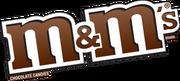 M&M's Logo.png