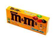 Mms-retro-theater-pack1