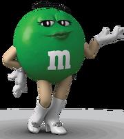 GreenCharacter.png