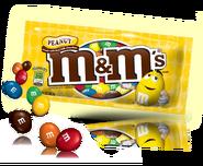Product peanutmms