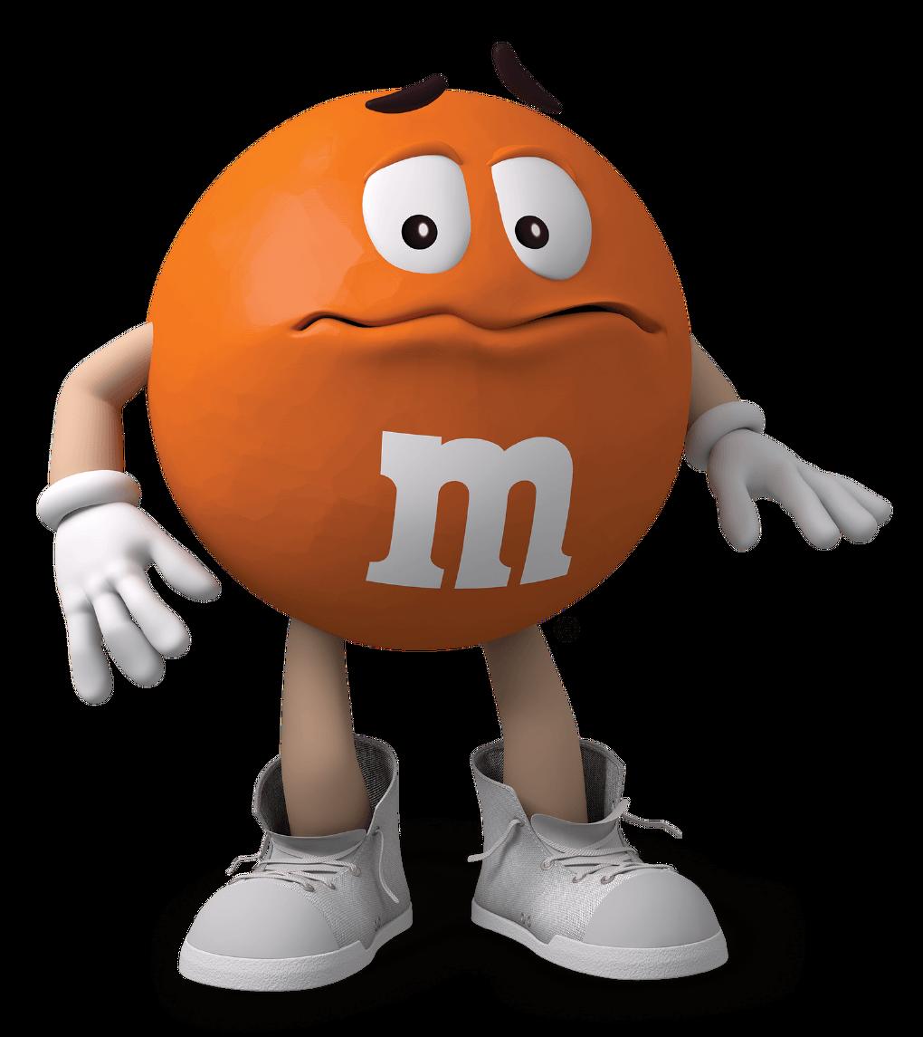 OrangeCharacter.png