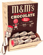 M-ms-wwii