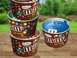 Fun cups