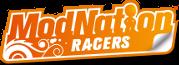 ModNation Racers Wiki
