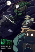 MNT Gaiden - Chapter 24 - Title
