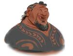Chief-tui-phase-3