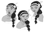 Sina-ca-face-expressions-sketches.jpg