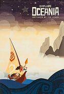Moana-poster-4
