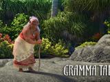 Gramma Tala/Gallery