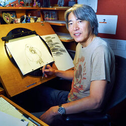 Jin Kim.jpg