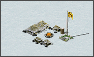 MO1-Techarmory-snow