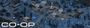 Allied Co-op09 Downfall.png
