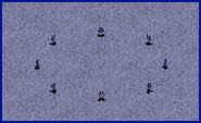 MO2-Allengi-lunar