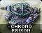 Chrpicon.png