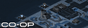 Allied Co-op12 Hypothermia.png