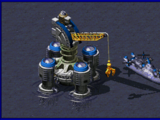 Allied Naval Shipyard