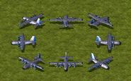 AlliedCargoPlane