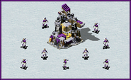 MO1-Psicloningvats-snow