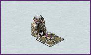 MO1-Psiairpad-snow