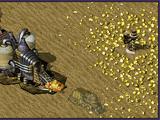 Epsilon Ore Refinery