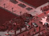 Soviet Missions