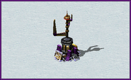MO1-Psipsychicsensor-snow