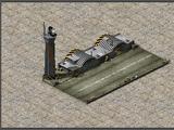 Tech Airfield