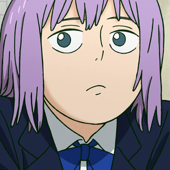 Minori Asagiri