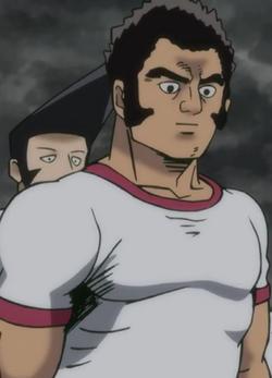 Musashi Gouda anime2.png
