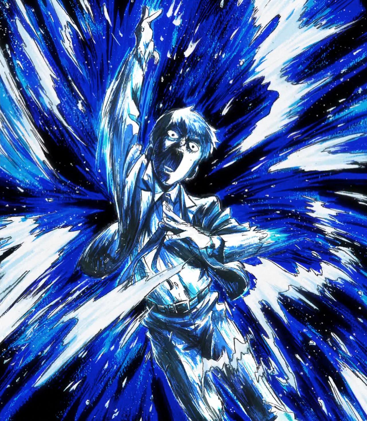 Reigen Special Technique - Salt Splash (anime).png