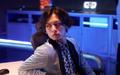 Live Kenji