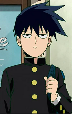 Anime Ritsu.png