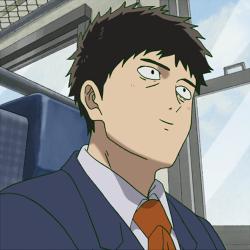 Katsuya Serizawa