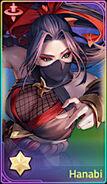 Hanabi portrait awakened upscale