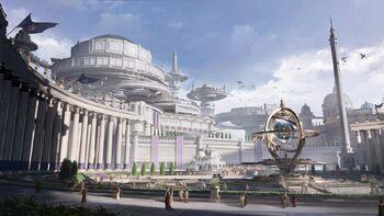 The Plaza Circular.jpg
