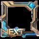 Legends Return Avatar Border
